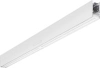 LED Lichtbandsystem H1-E T 4400-840ETDD0 Cflex #6122751