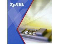 E-ICARD 1 YR KASPERSKY AV ZYWALL USG 2000 Feeds
