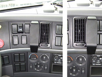 Brodit ProClip Volvo FH / FM / NH Bj. 03-12