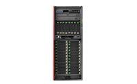 Fujitsu Server TX2550 M5, Xeon Gold 6234, 1x32GB, 8xSFF, 1x800W Bild 1