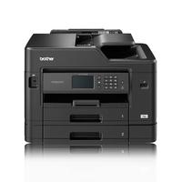 Brother 4-in-1 Business-Ink Multifunktionsgerät MFC-J5730DW Bild 1