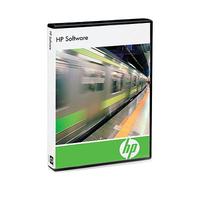 Hewlett Packard Enterprise IMC Remote Site Manager Software Module with E-LTU