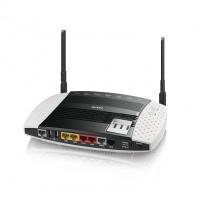Zyxel VMG8546-D70A | VDSL ALL-IP Modem Router