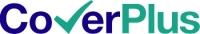 Epson CoverPlus mit Druckkopfaustausch zu Festpreisen für SureColor SC-S40600/10 Bild 1
