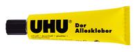 UHU Der Alleskleber, Tube mit 35 g