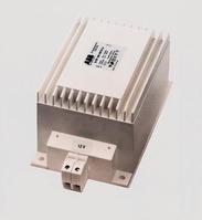 Sicherheits-Trafo 300W 230/11,5V Si-TR300-230/12Lv