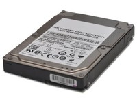 2TB NL SAS 3.5in G2HS HDD **New Retail** 7.2K 6GBPS Festplatten