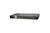 PLANET 16-Port 100/1000Base-X SFP + 8-Port 10/100/1000 managebarer Metro Ethernet Switch