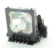 LIESEGANG DV 500 - Kompatibles Modul Equivalent Module