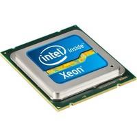 Lenovo Intel Xeon E5-2603 v4 Hexa-core (6 Core) 1.70 GHz Processor Upg