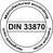 DIN_33870