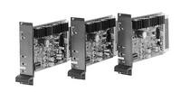 Bosch Rexroth VT-VRPA1-537-10/V0/PV