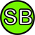 Symbol zu Türschließer TS 1500 mit Gestänge silber SK6 SB-1