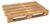 Europalette_Holz_braun_800mmx1200mmx144mm_gebraucht_1124