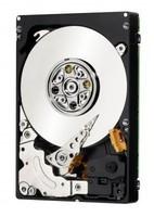 SAS12G 300GB 10K 512n 2.5 S26361-F5550-L130