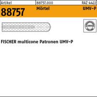 ART 88757 UPAT Multicone Patronen UMV 100 M 12 P VE=S (10 Stück)