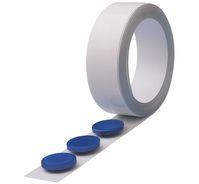Ferro Strip, Length 1 m incl. 3 magnets