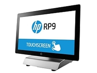 HP RP9 RETAIL SYSTEM