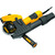 DeWalt Fugen-Trenn-Kit 125mm (WKS & Trennhaube) # DWE46101-QS