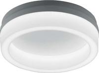 LED-Anbau-/Einbauleuchte WD1D 1000-830 ETDD PolaronIQ #6333251