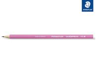STAEDTLER® 180 neon HB