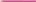 TEXTLINER DRY 1148, Trockentextliner Farbe: rosa