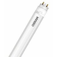 Produktabbildung - LED Leuchtstofflampe Substitube HF Advanced ST8A 27 Watt G13 830 Warmweiss