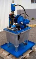 Bosch Rexroth ABKAG-40AL9/R4-0,4/80-6-A1-T/205/015E389