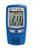 PeakTech Temperatur- und Luftfeuchtigkeits-Datenlogger -40...+70°C, 0-100% RH Bild 1