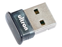 Format: 200x150