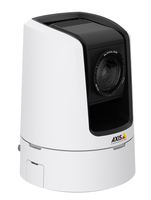 Axis V5915 50Hz IP-beveiligingscamera Binnen Plafond/muur 1920 x 1080 Pixels