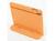 KidsCover Air für iPad Air 1. Generation; orange iPad Hülle
