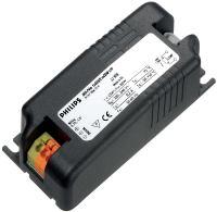HID-PV m PGJ5 20 /S CDM HPF Philips 1x 20W Mini
