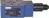 Exemplarische Darstellung: Bosch-Rexroth, Druckbegrenzungsventile