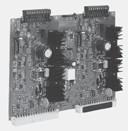 Bosch Rexroth VT-KRRA2-527-20/V0/2CH