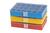 Boîtes à assortiment PS COMPACT 170x250 mm