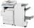 A3 Laserdrucker MFP