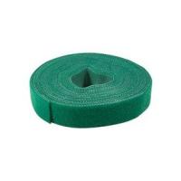 LogiLink KAB0054 Tonbandkassette 4 m Grün 1 Stück(e)