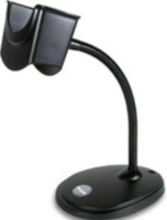 Honeywell Flex-neck stand