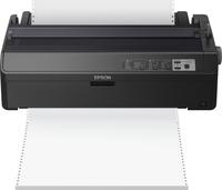 Epson LQ-2090IIN dot matrix-printer