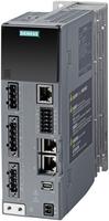 Siemens 6SL3210-5HB10-4UF0 zdroj/transformátor Vnitřní Vícebarevný