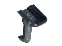 Scan handle f for CT50