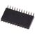 STMicroelectronics LED-Treiber IC / 100mA, SOIC 24-Pin