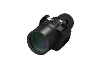 Epson Lens - ELPLM10 - Mid throw 3 - G7000/L1000 series Bild 1