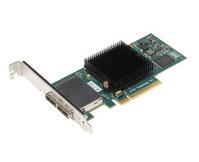 ETERNUS DX100/200 S3 Add CA iSCSI 10G 2port