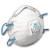 Detailbild - Atemschutzmaske 3M 8812