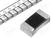 Rezistor: thick film; SMD; 0402; 330kΩ; 63mW; ±1%; -55÷155°C