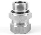 Bosch Rexroth R900025910
