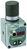 Riegler PV 2261 Proportional-Regelventil