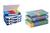 Cajas de surtido para cajas insertables extraíbles